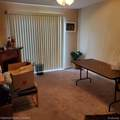 7340 Creek View Court - Photo 9