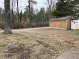 4968 Campbell Ave - Photo 45