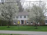 3345 Erie Drive - Photo 1