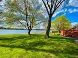 4795 Elizabeth Lake Road - Photo 3