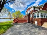 4795 Elizabeth Lake Road - Photo 35