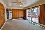 4795 Elizabeth Lake Road - Photo 5