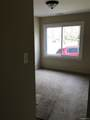 1128 Oregon Boulevard - Photo 17