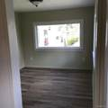 1128 Oregon Boulevard - Photo 19