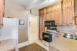 8120 Jefferson Apt#Ba1 Unit 88 Avenue - Photo 10