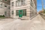 8120 Jefferson Apt#Ba1 Unit 88 Avenue - Photo 2