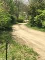 20031 Westview Drive - Photo 4
