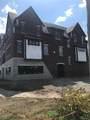 527 Pine Street - Photo 5