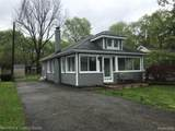 6422 Elmwood Drive - Photo 1