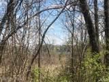 3672 Woodridge Drive - Photo 1