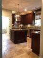 5905 Turnberry Drive - Photo 21