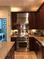 5905 Turnberry Drive - Photo 23