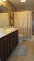 5905 Turnberry Drive - Photo 35