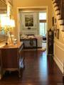 5905 Turnberry Drive - Photo 8