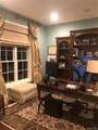 5905 Turnberry Drive - Photo 9