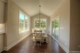 2360 Walnut View Drive (Homesite 29) - Photo 11
