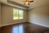 2360 Walnut View Drive (Homesite 29) - Photo 19