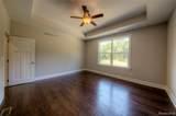 2360 Walnut View Drive (Homesite 29) - Photo 20