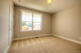 2360 Walnut View Drive (Homesite 29) - Photo 25