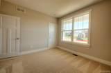 2360 Walnut View Drive (Homesite 29) - Photo 26