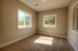 2360 Walnut View Drive (Homesite 29) - Photo 32