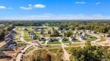 2360 Walnut View Drive (Homesite 29) - Photo 37