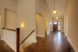 2360 Walnut View Drive (Homesite 29) - Photo 5