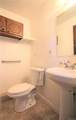 41127 Woodbury Green Drive - Photo 11