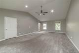 9519 Cedargrove Road - Photo 16