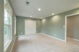 9519 Cedargrove Road - Photo 35