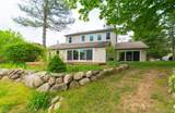 9519 Cedargrove Road - Photo 43