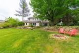 9519 Cedargrove Road - Photo 44