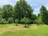 Lot 3 Oak Trail - Photo 8