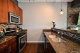 3670 Woodward Avenue - Photo 7