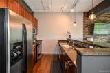 3670 Woodward Avenue - Photo 8