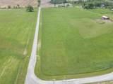 0 Hickory Hill Lane - Photo 2