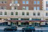 525 Lafayette Boulevard - Photo 1