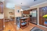 937 Roxburgh Avenue - Photo 32