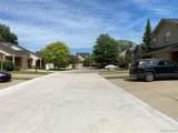 410 Oakgrove Court - Photo 9