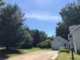 3518 Ruth Avenue - Photo 3