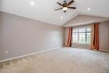 393 Canford Park - Photo 26