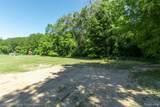 V/L Sudgen Lake Road - Photo 20