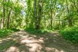 V/L Sudgen Lake Road - Photo 7