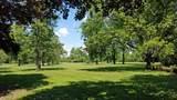 3882 Meadow Lane - Photo 6