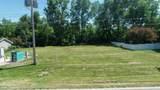 Vl Sleight Road - Photo 1
