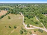 5531 Lost Oak Drive - Photo 40