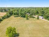 5531 Lost Oak Drive - Photo 46