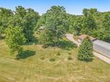 5531 Lost Oak Drive - Photo 47