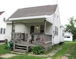 617 Clemens Avenue - Photo 2