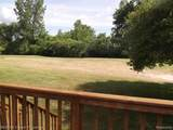 41772 Independence Drive - Photo 34